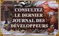 Journal des dveloppeurs Noël 2017
